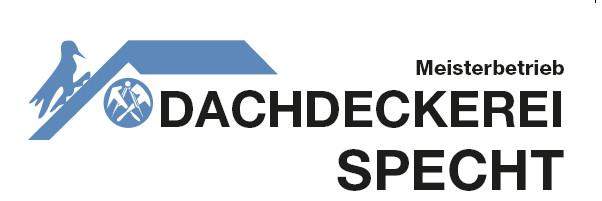 dachdecker rodenbach 67688 yellowmap. Black Bedroom Furniture Sets. Home Design Ideas